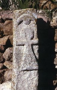 Tanit-Tophet_Carthage.2