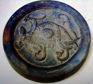 Xuanwu, BeijingObservatory