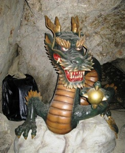 Iwaya cave (source: Haiku Girl, http://haikugirl.files.wordpress.com/2013/02/iwaya-caves-dragon.jpg)