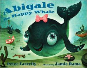Abigale_the_Happy_whale