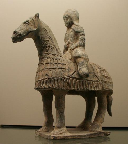 800px-Cernuschi_Museum_20060812_128