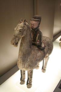 Cernuschi_Museum_20060812_068